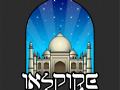taj mahal - vector illustration // Photo #1