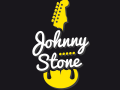 johnny stone - band logo  // Photo #1