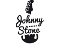 johnny stone - band logo  // Photo #2