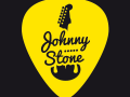johnny stone - band logo  // Photo #3