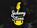 johnny stone - band logo  // Photo #5