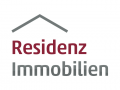 residenz immobilien - Corporate Design  // Photo #1